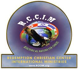 RCCIM_EAGLE_SMALL.jpg