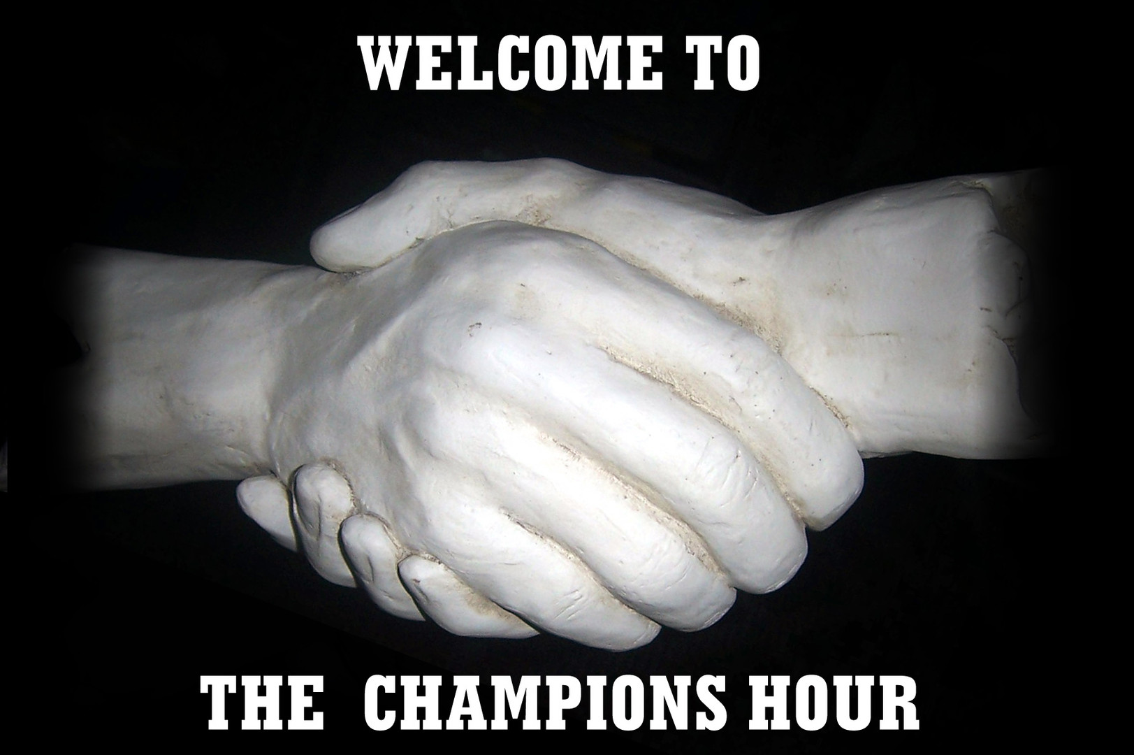 WELCOME_CHAMPIONS_HOUR.jpg