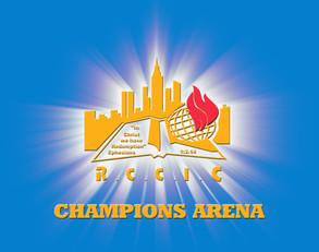 RCCIC_Logo_Champions_Arena (2).jpg