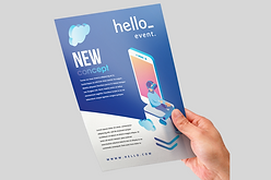 product-image-flyers-transparent.png
