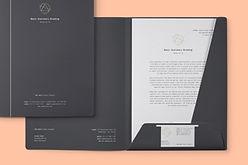 Basic-Stationery-Branding-Vol10.jpg