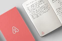Classic-Notebook-Mockup-vol-2.jpg