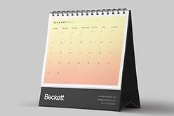 Desk-Calendar-Mockup.jpg