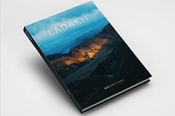 Ladakh Book.jpg