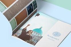 Brochure_UCLA.jpg