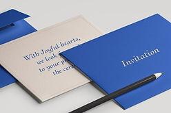 Envelope-Invitation-Cards-Brand-Mockup.j