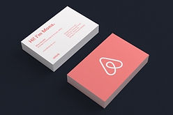 Business cards_Airbnb.jpg