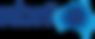 1200px-NBN_Co_logo.svg.png