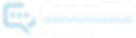 CEO_Logo_Advisory.png