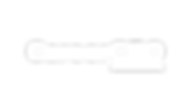 CareerCEO_Logos-02.png