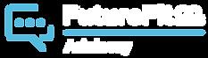 FFC_Logo_Advisory.png
