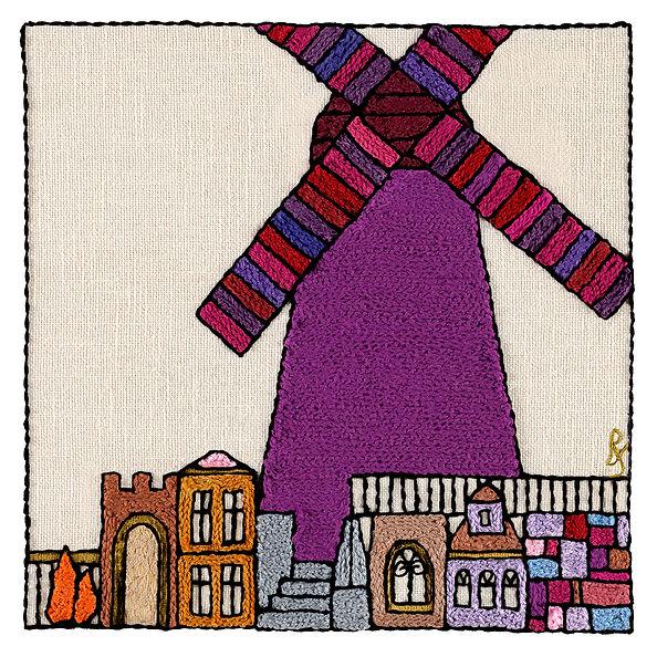 Parts-Windmill flat Small jp+++.jpg