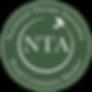 nta-logo-community-member-forest-print.p