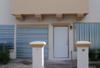 pannel shutters 2.png