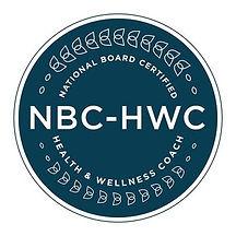 nbc-hwc-logo.jpeg