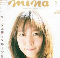 201903_mina03.png