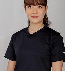 staff_seira.jpg