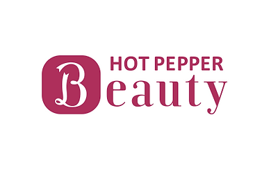 logo-hotpepperbeauty.png