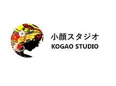rogo-001.jpg