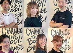 top staff.jpg