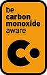 carbonaware.jpg