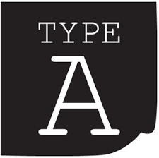 Out with Type A During COVID-19