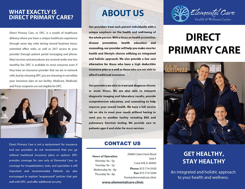 DPC TriFold Front.jpg