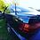 Thumbnail: 1990 - 1993 Acura Integra Short Antenna Conversion Kit