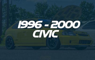 96 00 CIVIC.jpg