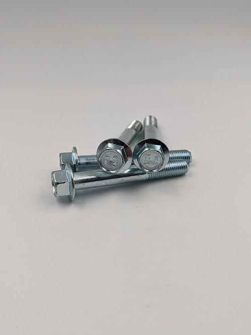 1996 -2000 Civc Upper Control Arm Bolts