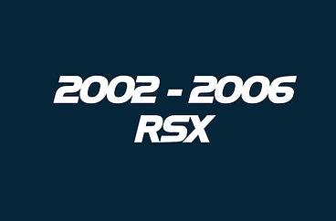 RSX.jpg