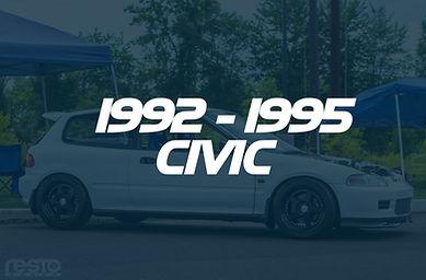 92 95 CIVIC.jpg