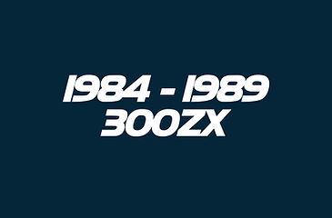 84 89 300ZX.jpg