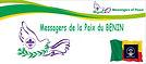 Logo messager de la paix.jpg