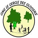 Logo Le cercle des oliviers.jpg