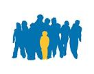 Logo CDRIB.2.png