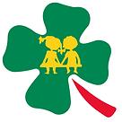 logo Ohana.png