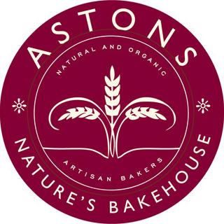 astons_logo_2