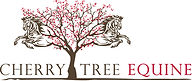 Cherrytree Equine Logo.jpg