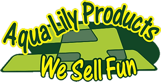 Aqua Lily Products Logo.png