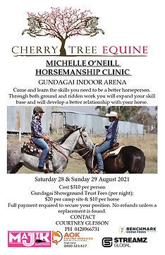 2021-08-28 Gundagai Horsemanship Clinic.jpg