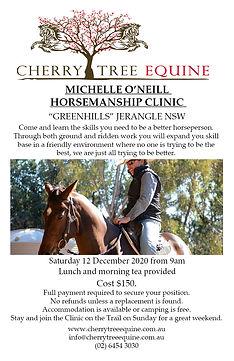 2020-12-12 GH Horsemanship Clinic.jpg