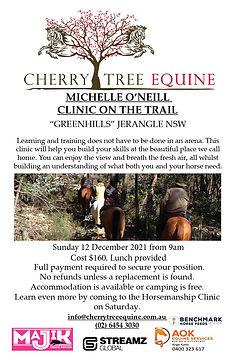 2021-12-12 GH Clinic On The Trail.jpg