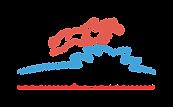 STEWART EQ Logo-01.png