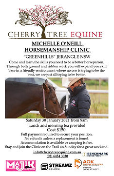 2020-01-30GH Horsemanship Clinic.jpg
