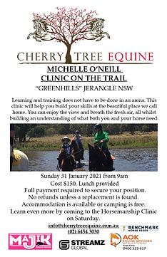 2020-01-31 GH Clinic On The Trail.jpg