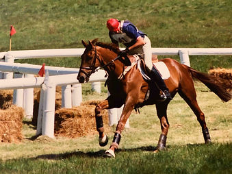 Eventing pic reduced.jpg