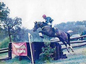 Whiz Kid Winning State Champs 1995 2.jpe