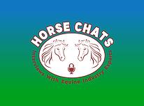 Horse Chats logo.png