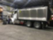 Truck in workshop large.jpg